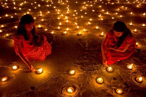 diwali_festival_1.jpg