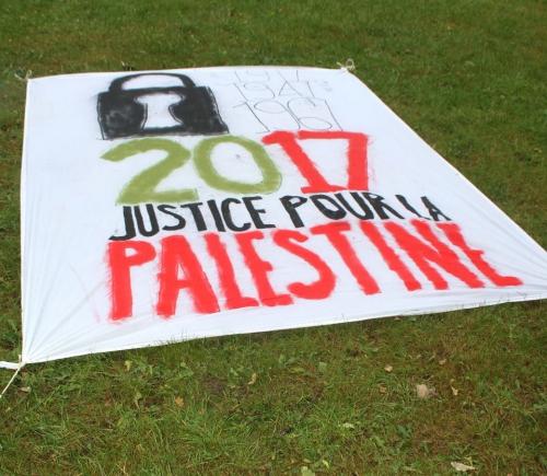 Palestine Evry1.jpg
